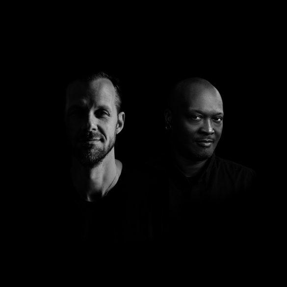 UMEK, Charlotte De Witte, DJ Rush, Adam Beyer
